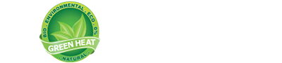 Burlington-Hamilton Green Heat Bed Bugs Exterminators